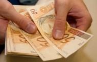 Em Tracunhaém, Prefeitura realizará pagamento dos servidores nesta sexta (21)