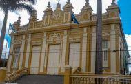 TCE-PE julga ilegais contratações da prefeitura do Paudalho em 2014