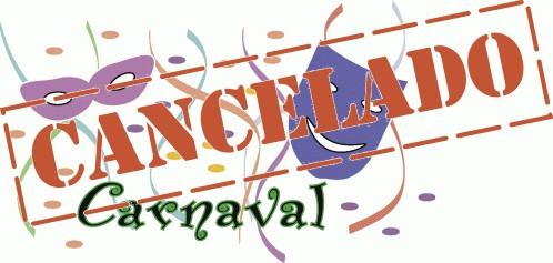 Carpina: Publicado decreto que proíbe gastos públicos com carnaval