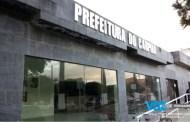 Prefeitura de Carpina abre licitação para mídia institucional e valor pode chegar a R$ 500 mil
