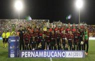 Com golaço de Éverton Felipe, Sport vence Salgueiro e conquista 41º Título Pernambucano