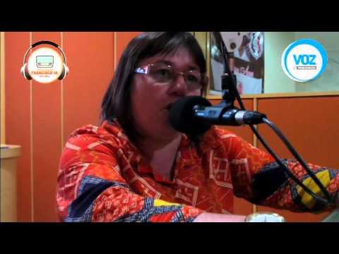 """""""Professores de Carpina estão há três anos sem reajuste salarial"""" Afirma Presidente do SINDPROFM"""
