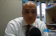 Vídeo: Em entrevista Promotor do MPPE comenta valor da contratação de Wesley Safadão no São João em Carpina