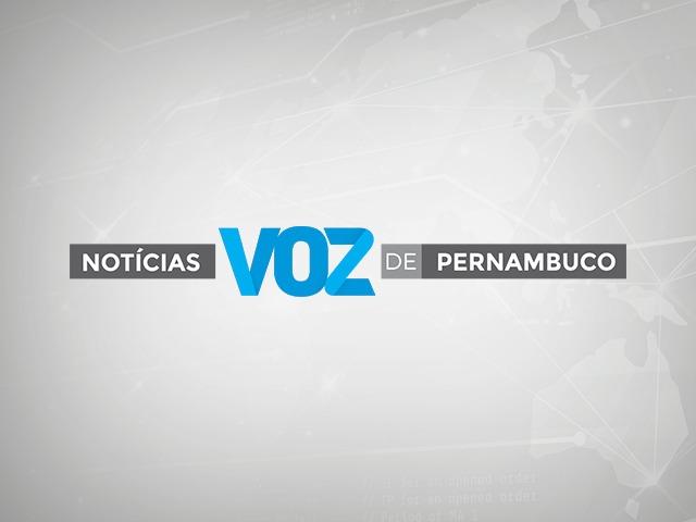 Escola João Cavalcanti em Paudalho realizará evento com alunos sobre Novembro Azul
