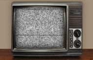 Falta menos de uma semana para o desligamento do sinal analógico na Região Metropolitana do Recife