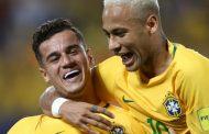 Sem Diego Souza, Seleção Brasileira foi convocada nesta quinta (10)