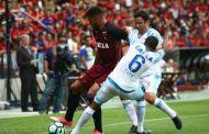 Na Ilha do Retiro, Sport perde para Avaí pela Série A