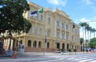 Casa Militar de Pernambuco é alvo de operação da Polícia Federal