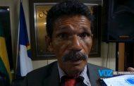 Vídeo: Presidente da câmara justifica projeto do 13º salário para vereadores em Carpina