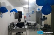 Sala do empreendedor foi inaugurada em Lagoa do Carro
