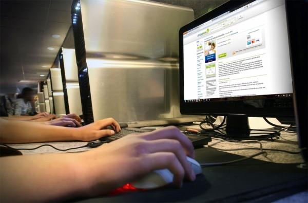 Pesquisa do IBGE revela 116 milhões de pessoas conectadas à internet no Brasil