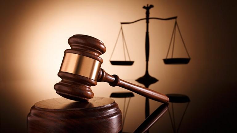 Justiça determina nomeação de quatro professoras aprovadas no concurso de 2009 em Carpina