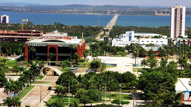 Tocantins ocupa último lugar em ranking de estados em isolamento ...