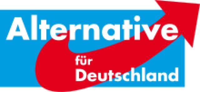 Alternativa para Alemania - Wikipedia, la enciclopedia libre