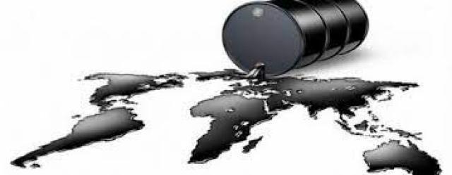 Crisis del petróleo de 1973   2021   Economipedia