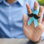 Día Mundial de la Salud Prostática: «Cáncer de próstata versus cáncer de mama. El sistema nacional de salud discrimina a los varones y prioriza a las mujeres»