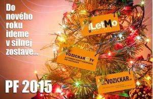 pf2015 Letmo Vozickar