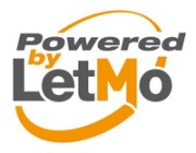 letmo-logo-powered-by-200x156