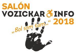 Banner_Salon Vozickar