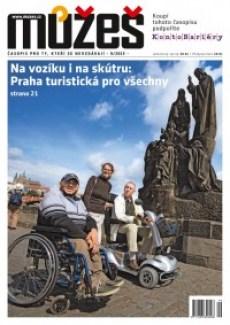 časopis Můžeš 9_2015