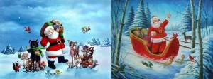 vianoce - záver 2