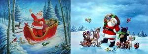 vianoce - záver