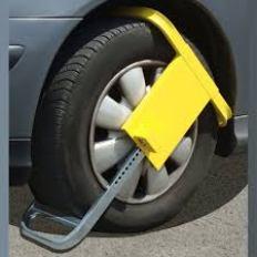 parkovanie-papuca
