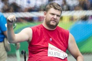 slovenske-medaily-kuzeja-2-bronz