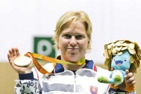 slovenske-medaily-vadovicova-zllato-2