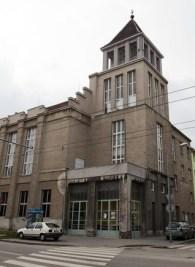 festin-divadlo