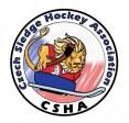 herink-logo-sledge-hokej
