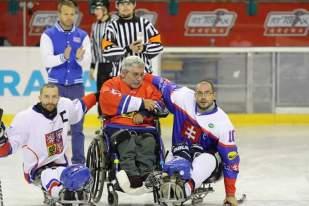 herink-slede-hokej