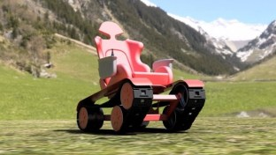 nezvycajjne-voziky-pasovy
