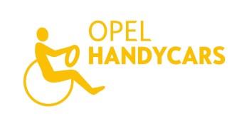 Opel handicars