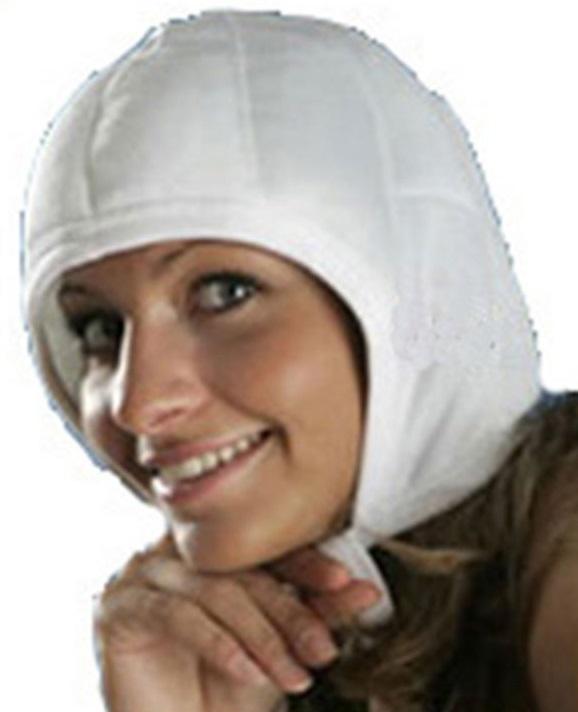 35918b817 Spoločnosť Lydda Wear pri svojom vývoji odevov pre rôzne typy ochorení  zašla ešte ďalej. Začala vyrábať špecifické oblečenie pre nemocnice.