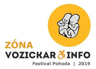 Zona-Vozickar-Pohoda-2019