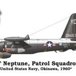 P-2 Neptune