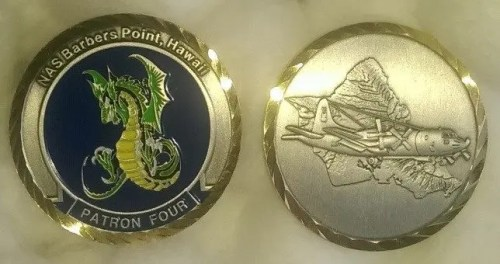 vp-4 coins