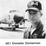 zimmerman-emmette