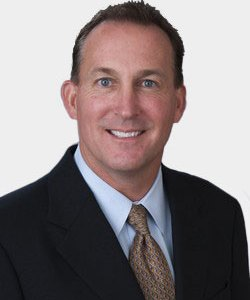 Todd Poling Top Business Valuation Experts