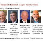 SDSU 2015 Business Forum Speaker Series