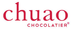 Chuoa Chocolate