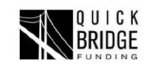 quick-bridge