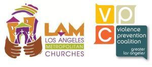 VPC LAM logos