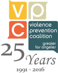 VPC logo_25years