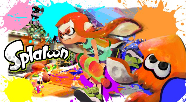 splatoonlogo