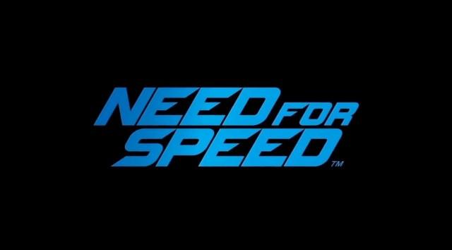 """Résultat de recherche d'images pour """"need for speed logo"""""""