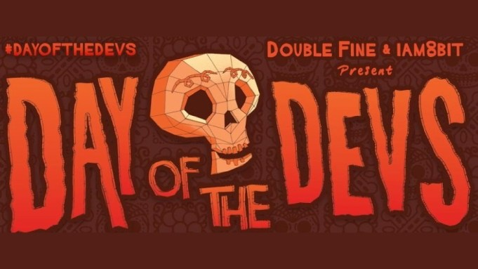 humble bundle dotd