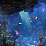 Song of the Deep - 3