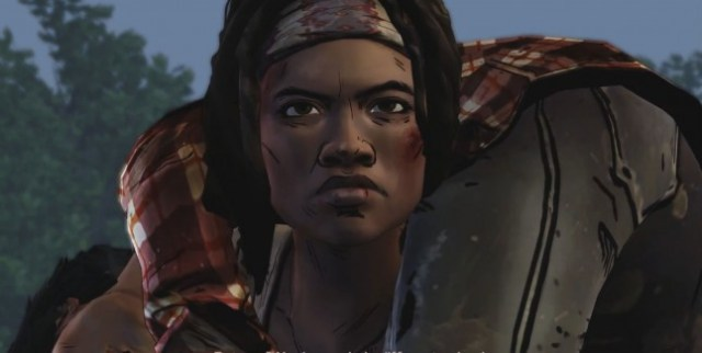 the-walking-dead-michonne-episode-2-release-date-646x325
